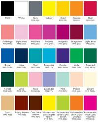 how to choose wedding colors 62 best wedding color options images on colors