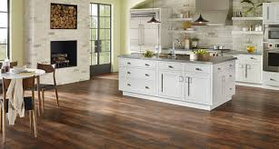 Engineered Hardwood In Kitchen Kitchen Best Of Flooring For Kitchen Wood Flooring For