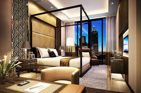 Residential Interior Design by Hba Residential Design بحث Google Bedrooms Pinterest