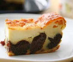 cuisine bretonne top 10 des spécialités bretonnes leffet mer