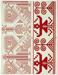 654 best russian ornament images on russian style
