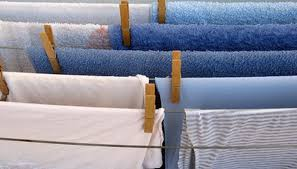 How Do I Wash Colored Clothes - how to disinfect colored clothes in the wash homesteady