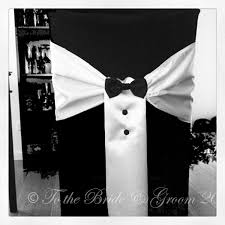 and groom chair covers i our designer chair covers and creating new