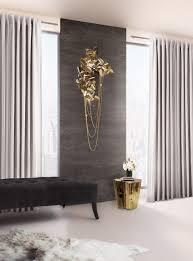 Contemporary Master Bedroom Lighting Design Ideas For Contemporary Master Bedrooms U2013 Master