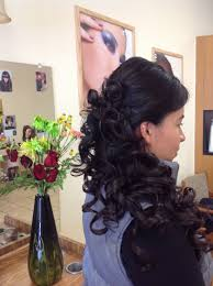 bell u0027s hair salon arlington heights il 60005 yp com