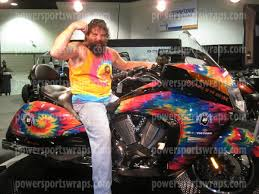 motorcycle wraps archives page 2 of 8 powersportswraps com