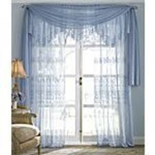 Jcpenney Lace Curtains Jcpenney Lace Curtains And Awesome Jcpenney Home Collection