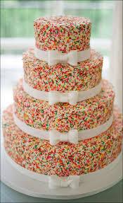 simple wedding cakes 11 simple wedding cakes that you will