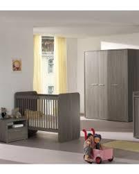 chambre bébé contemporaine ᐅ achetez chambre complète meubles en kit pour chambre enfant