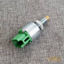 lexus rx for sale jordan new 8434030110 brake stop lamp switch for lexus sc430 rx350 rx450h
