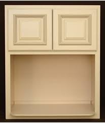 kitchen cabinets microwave shelf incredible wall cabinet with microwave shelf microwave cabinet