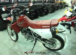 honda xr 650 2017 honda xr650l motorcycles brilliant ohio call 740 296 3496