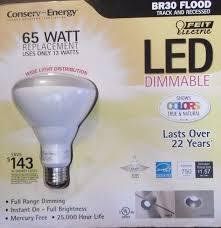 410 best light bulbs u0026 lights images on pinterest bulbs lights