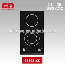 Magnetic Cooktop Magnetic Cooktop Magnetic Cooktop Suppliers And Manufacturers At