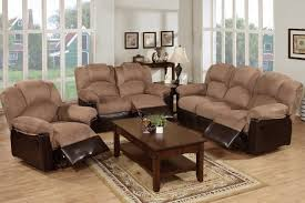free living room set free living room set living room set living room packages with free tv leather living room set clearance
