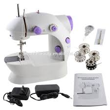 sewing machine sewing machine suppliers and manufacturers at