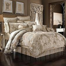 Bed Bath Beyond New York J Queen New York Celeste Comforter Set Bed Bath U0026 Beyond