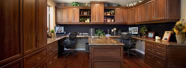 fresh ideas custom home office delightful design custom home