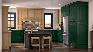 is kraftmaid a cabinet kraftmaid authorized dealer designer cabinets