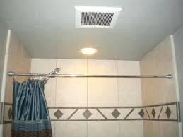 ceiling fan broan 100 cfm ceiling exhaust fan with light broan
