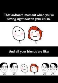 Awkward Moment Meme - don t swipe 25 https www facebook com diplyofficial things