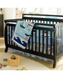 Davinci Emily 4 In 1 Convertible Crib With Toddler Rail Don T Miss This Deal On Davinci Emily 4 In 1 Convertible Baby Crib