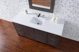 bathroom design wonderful granite bathroom vanity tops 60 vanity