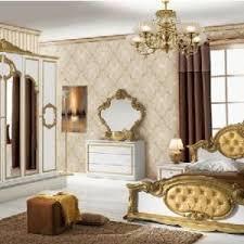 cdiscount chambre a coucher étiquette cdiscount chambre à coucher nkl meuble wassa et deco