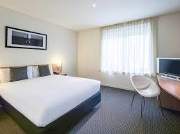 2 Bedroom Apartment Melbourne Accommodation Ibis Melbourne Accorhotels
