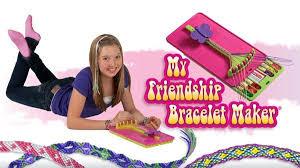 bracelet maker images Friendship bracelet making kits my friendship bracelet maker jpeg