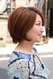 short hair colors side view designzooecia xyz
