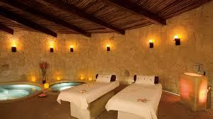 secrets maroma beach riviera cancun a kuoni hotel in mayan