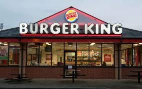 burger king thanksgiving hours best burger 2017