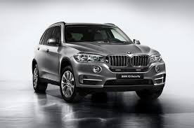 Bmw X5 63 Plate - 2014 bmw x5 reviews and rating motor trend