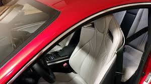 lexus rcf for sale in uae what is the best interior color for infrared rcf clublexus