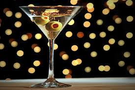 vermouth martini the best martini recipe how will you make yours