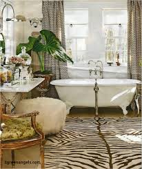animal print bathroom ideas animal print bathroom ideas 3greenangels