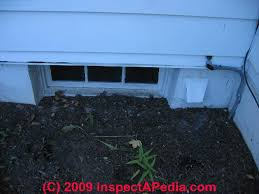 doors u0026 windows home how to buy inspect install or repair