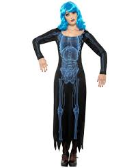 halloween women costumes x ray halloween costume costumes