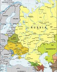 russia map belarus belarus johnson s russia list