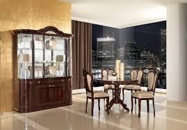 sala da pranzo classica sala da pranzo classica mcs mod