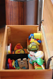 Storing Toys In Living Room - 5 painless steps to getting your kids unplugged daily mom
