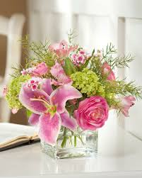 home decor best artificial flower decoration for home home