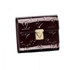 designer portemonnaie louis vuitton geldb rse m58082 koala anis louis vuitton damen