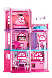 24 best cosas de avril images on pinterest dollhouses doll