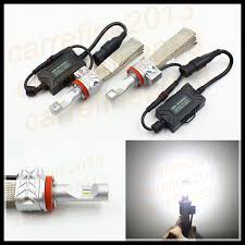 audi a4 headlight bulb get cheap audi a4 headlights aliexpress com alibaba