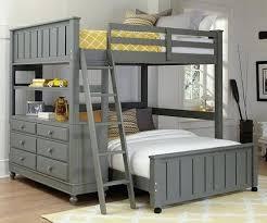 loft bed frame full size loft bed frames new full bed frame on