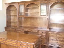 Custom Furniture Interior Expressions Design Showroom Oro - Home office furniture tucson