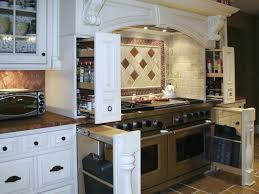 Wine Decorating Ideas For Kitchen by Easy Organizational Solutions For Kitchens Diy Network Blog