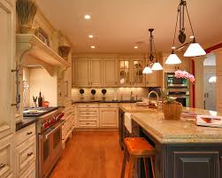 Cottage Style Kitchen Design Classic Kitchens Traditional Kitchen Remodels Kitchen Design